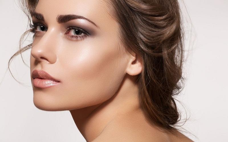 Những cách làm đẹp đặc biệt đối với 3 làn da khô, dầu và lão hóa 4