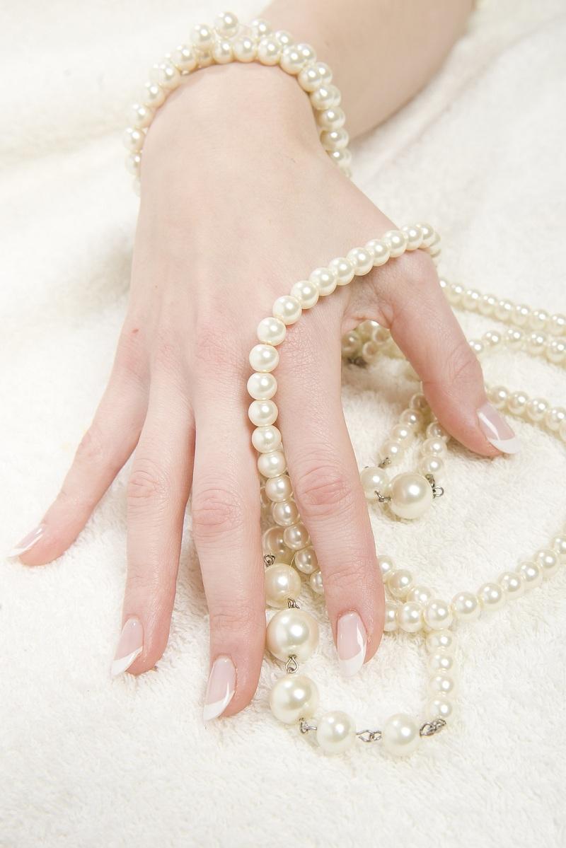 Những mẹo đơn giản giúp đôi tay bạn mềm mại hơn trong mùa đông 2