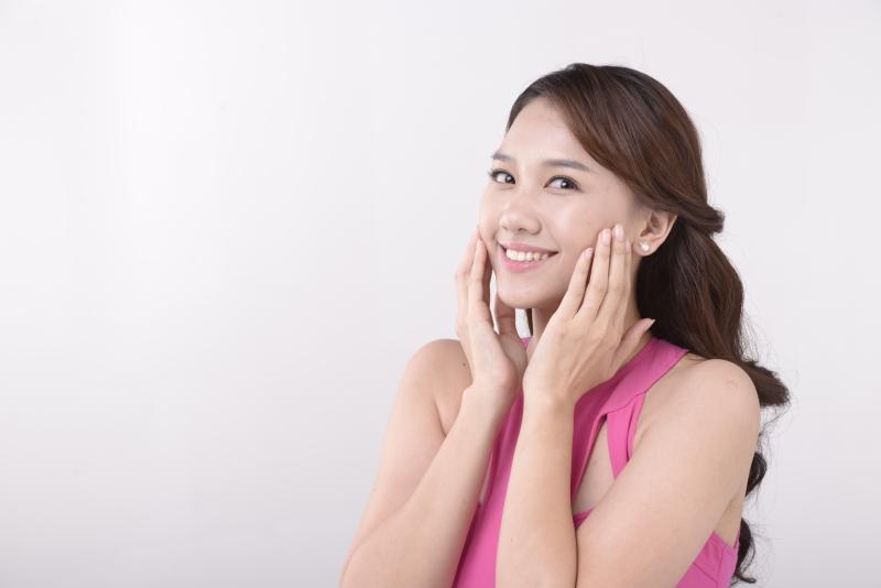 Tận dụng thực phẩm để bảo vệ da.