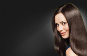 Mẹo nhỏ giúp tóc bạn chắc khỏe và bóng đẹp tự nhiên