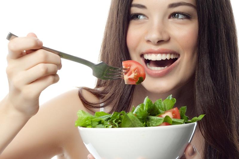 Cách giảm cân nhanh đón tết mà không cần ăn kiêng 3