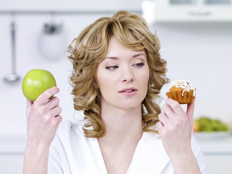 Cách giảm cân nhanh đón tết mà không cần ăn kiêng 4