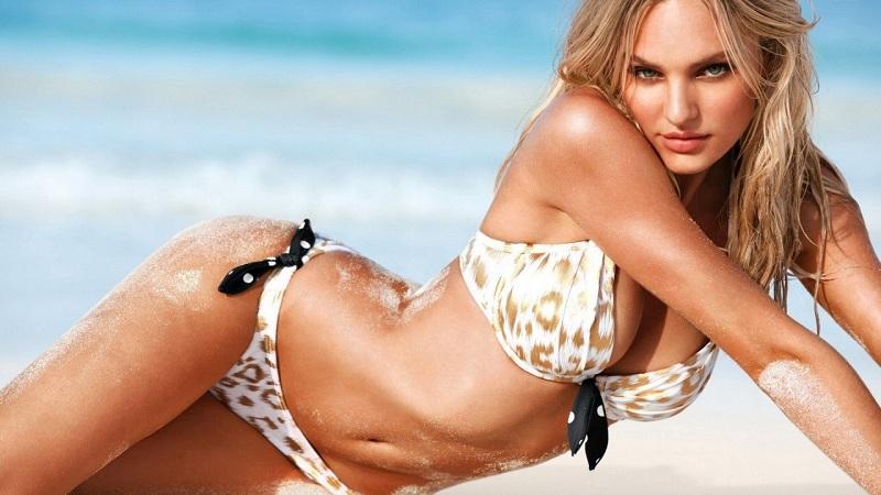 Giảm cân nhanh bằng cách bổ sung những loại bột giàu protein cho cơ thể 1
