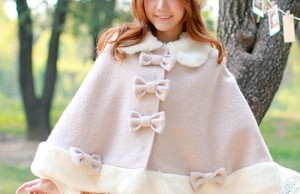 Giữ ấm cho cơ thể trong ngày đông lạnh bằng những chiếc áo len tuyệt đẹp 0