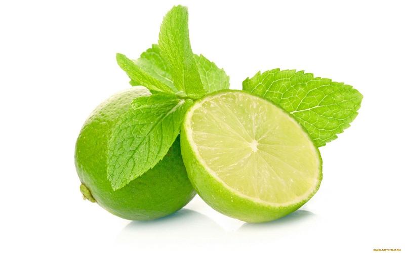 Mẹo hay giúp bạn khử nhanh mùi hôi chân khó chịu 4