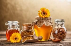 Những thời điểm trong ngày nên uống mật ong để tốt cho sức khoẻ 0