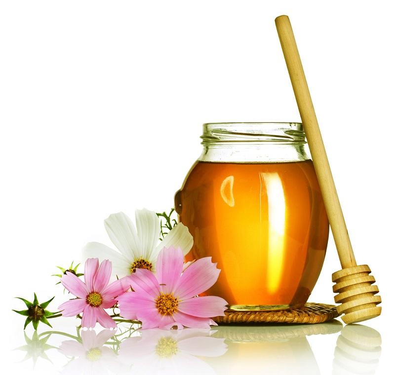 Những thời điểm trong ngày nên uống mật ong để tốt cho sức khoẻ 1