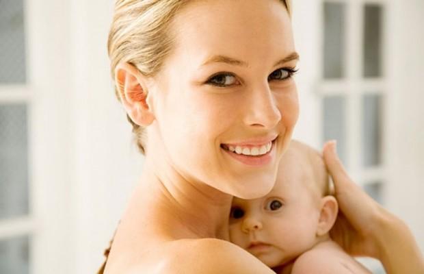 Phụ nữ sau sinh nên ăn quả gì để giảm cân nhanh 0