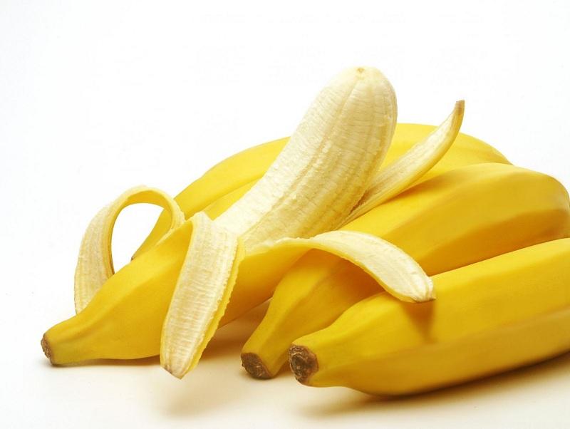 Phụ nữ sau sinh nên ăn quả gì để giảm cân nhanh 3