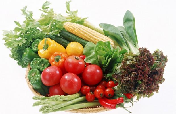 Mẹo giảm cân nhanh bằng thực phẩm trong vòng 1 tháng