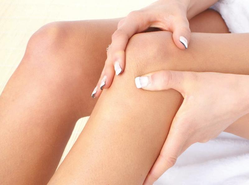 Cao dán thường được dùng để trị đau nhức.