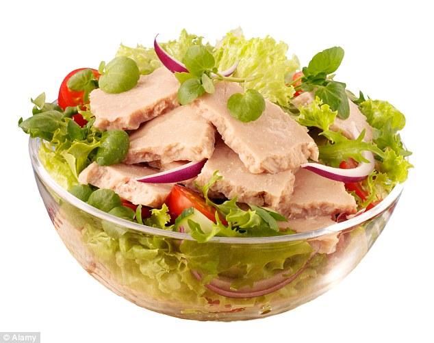 Tổng hợp những loại vitamin và khoáng chất cần thiết cho việc giảm cân 1