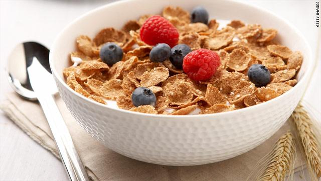 Tổng hợp những loại vitamin và khoáng chất cần thiết cho việc giảm cân 3