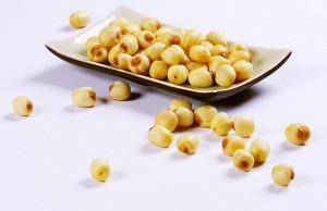 Món ăn, thức uống có thể dùng thoải mái trước khi đi ngủ không sợ tăng cân