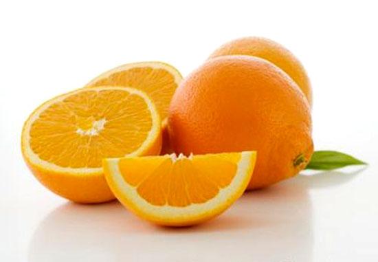Nhóm thực phẩm hữu ích không thể bỏ qua trong quá trình ăn kiêng3