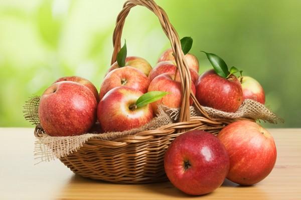 Nhóm thực phẩm nghèo calo nhưng lại giàu dinh dưỡng giúp bạn hạn chế tăng cân
