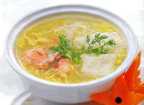 Cách ép cơ thể giảm cân bằng thực phẩm nóng một cách tự nhiên nhất