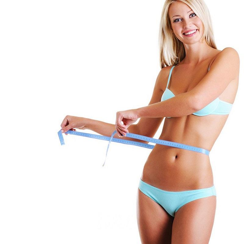 Áp dụng phương pháp giảm cân theo độ tuổi để giảm cân hiệu quả 1