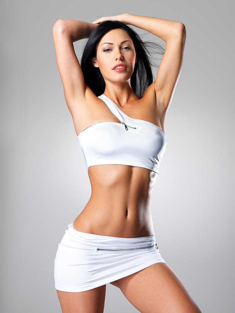 Áp dụng phương pháp giảm cân theo độ tuổi để giảm cân hiệu quả 2