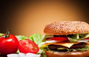 Gợi ý cho bạn 2 món ngon giảm cân nhanh trong ngày mới 0
