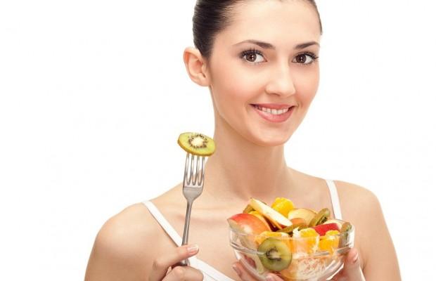 Mẹo giảm cân độc đáo giúp vóc dáng bạn thon gọn nhanh chóng 0