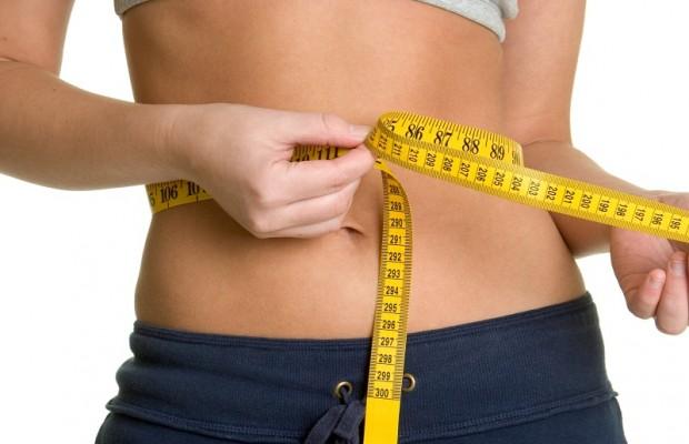 Những mẹo đơn giản giúp bạn giảm béo bụng nhanh chóng sau Tết