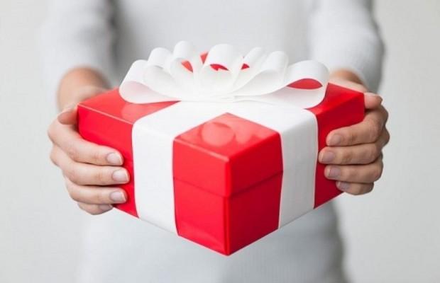 Những món quà ý nghĩa nhất dành tặng người yêu thương trong ngày 8/3 0