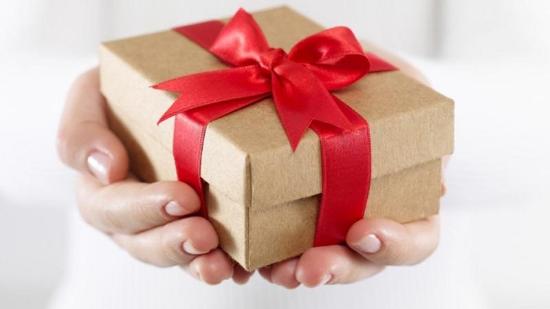 Những món quà ý nghĩa nhất dành tặng người yêu thương trong ngày 8/3 1