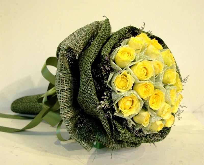 Những món quà ý nghĩa nhất dành tặng người yêu thương trong ngày 8/3 2