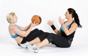 Phụ nữ khi mang thai nên tập thể dục như thế nào để tốt cho sức khỏe 0