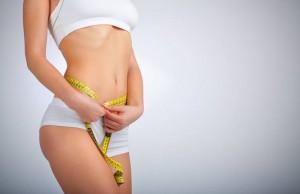 Phương pháp giảm béo bụng đơn giản mang lại hiệu quả cao