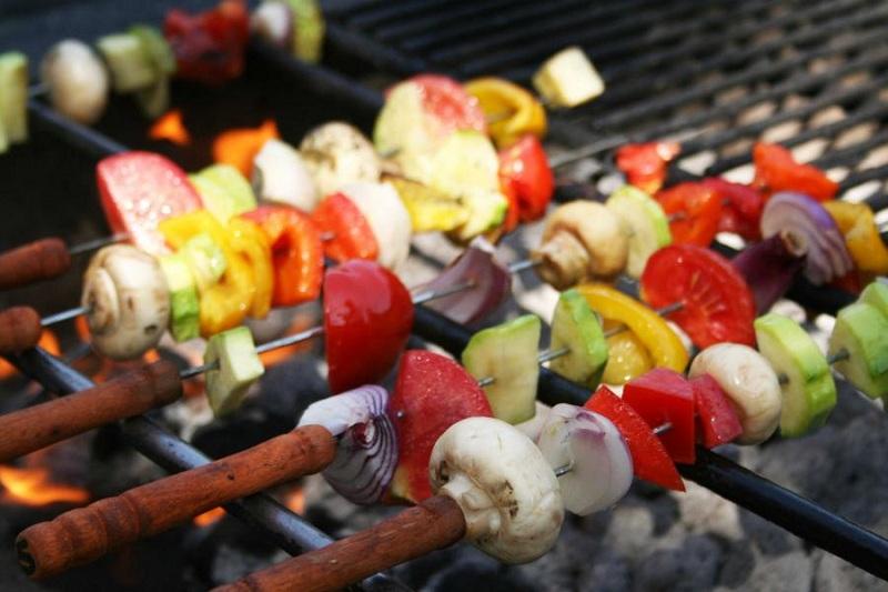 Thử dùng các loại thực phẩm nóng để giảm cân nhanh chóng 2