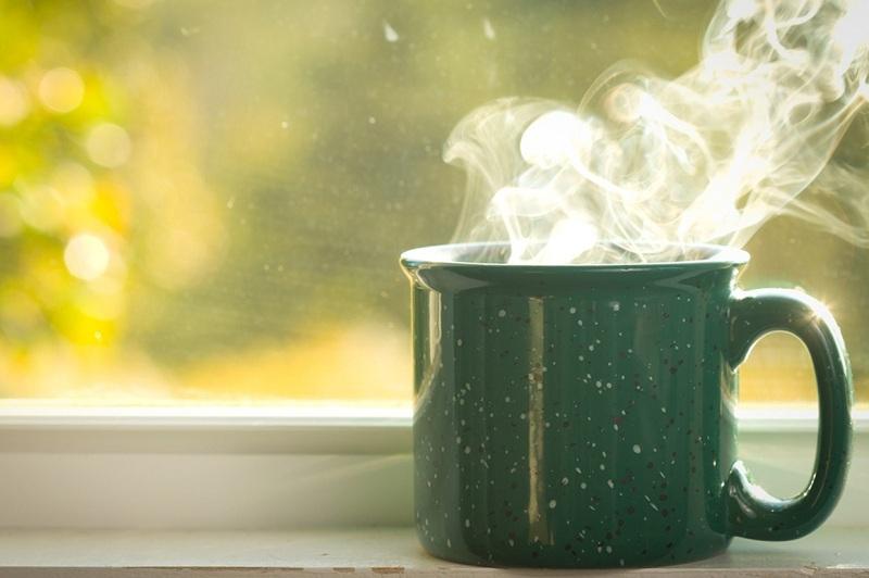 Thử dùng các loại thực phẩm nóng để giảm cân nhanh chóng 4