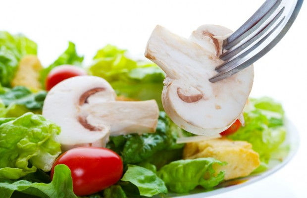 Mẹo nhỏ giúp chị em giảm cân cấp tốc mà không cần phải ăn kiêng