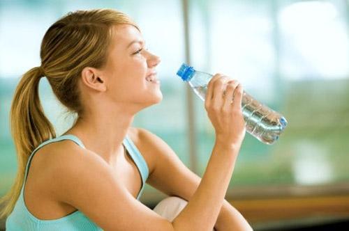 Mẹo nhỏ giúp chị em giảm cân cấp tốc mà không cần phải ăn kiêng3