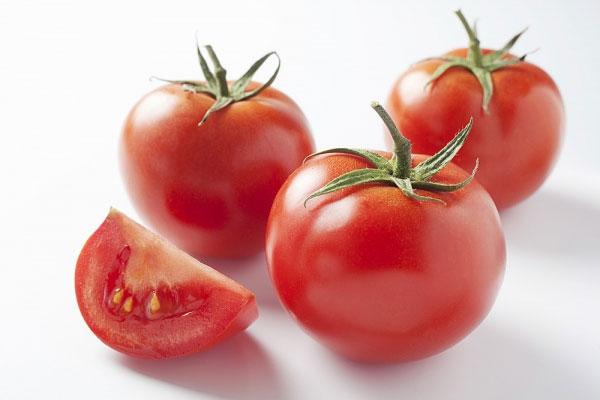 Một số loại rau xanh giúp giảm cân nhanh chóng4