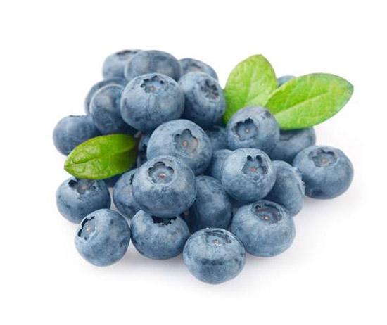 Những món ăn vặt bạn có thể ăn thoải mái trong quá trình ăn kiêng4