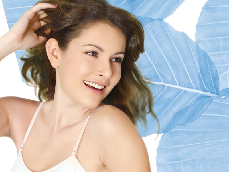 Chăm sóc đúng cách giúp da luôn đẹp và rạng rỡ.