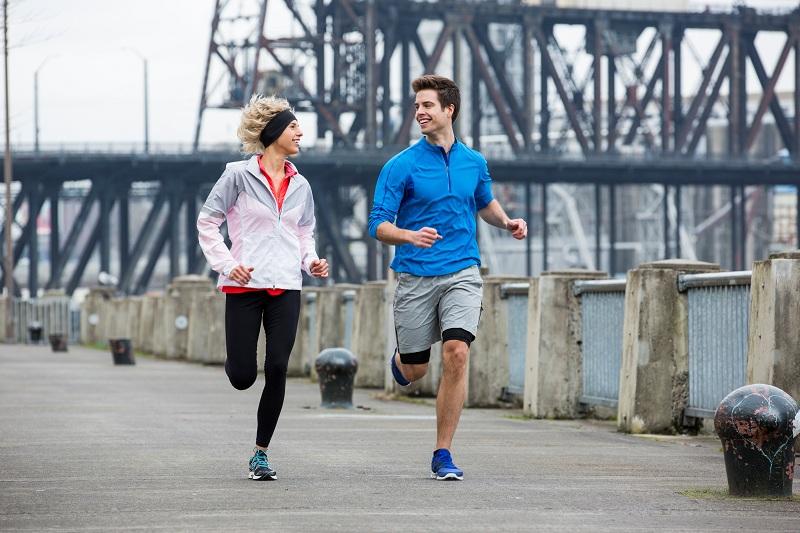 3 cách giảm mỡ bụng cấp tốc dành riêng cho nam giới 3