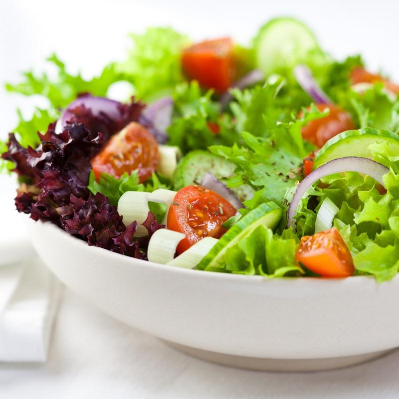 Cách giảm mỡ bụng nhanh trong 7 ngày dành riêng cho phái đẹp 4