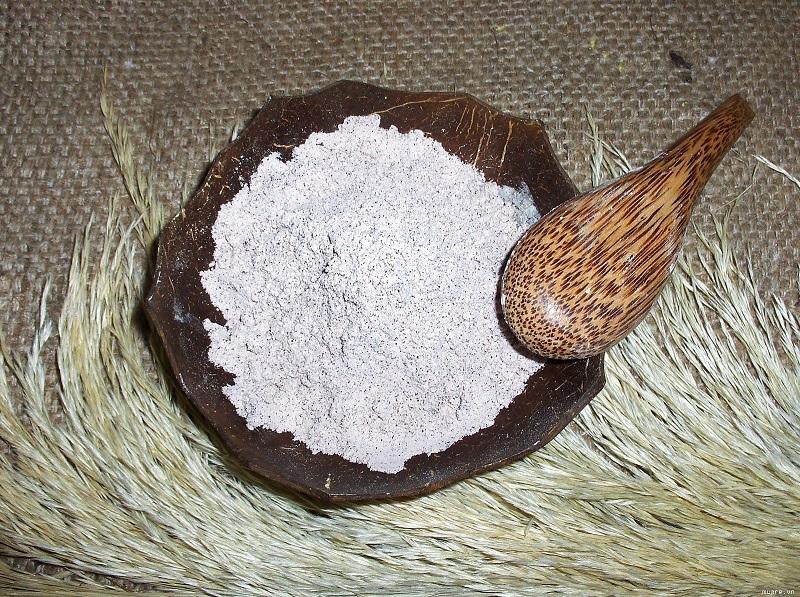 Cách làm đẹp da toàn diện nhờ bột gạo dành cho bạn gái 3