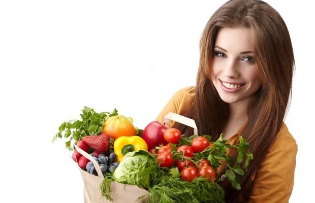 Điểm danh những thói quen hàng ngày giúp phụ nữ sau sinh giảm cân nhanh 0