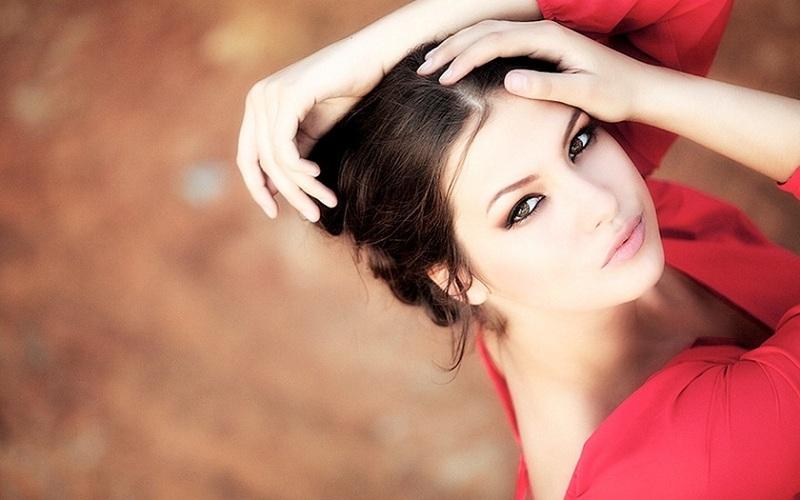 Những đặc điểm để nhận biết bạn thuộc top phụ nữ có số sướng 2