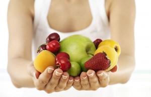 Những loại quả nên có trong thực đơn giảm cân mùa hè 0