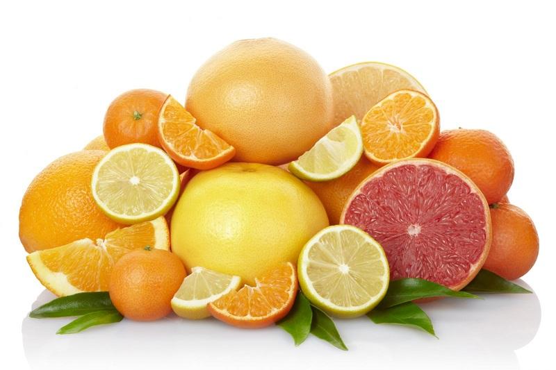 Những loại quả nên có trong thực đơn giảm cân mùa hè 1