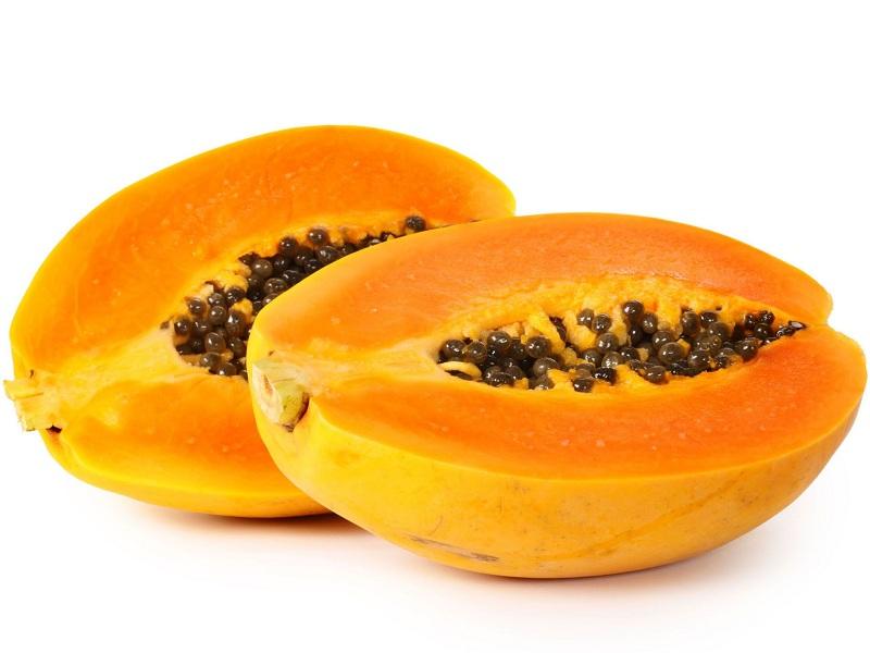 Những loại quả nên có trong thực đơn giảm cân mùa hè 3