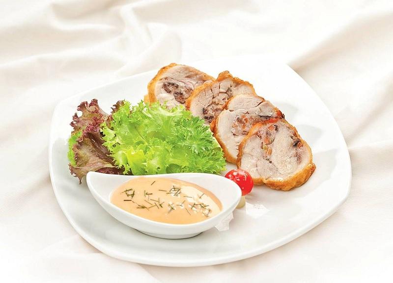 Những món ăn, thức uống không nên ăn để tránh gây hại cho vòng eo 2