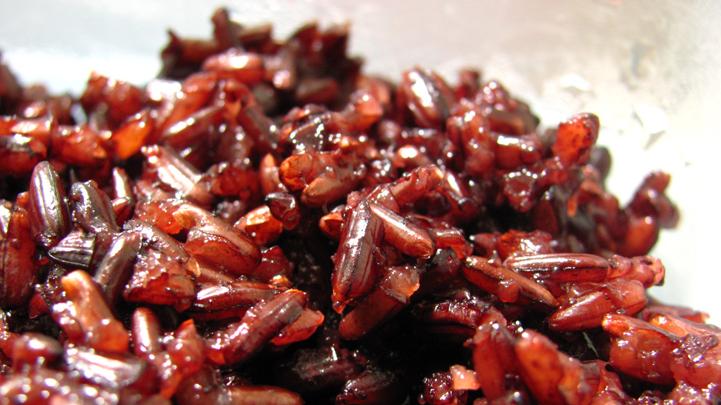 Ăn gạo lứt hằng ngày liệu có ảnh hưởng gì đến sức khỏe không?4