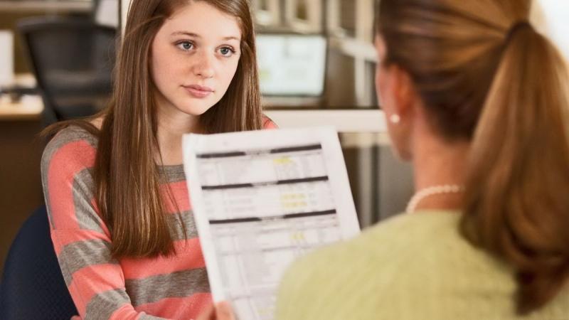 Mỗi một người xuất hiện trong đời đều sẽ dạy bạn nhiều ý nghĩa khác nhau.