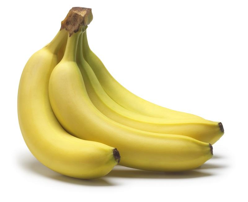 Ăn chuối mỗi ngày giúp giảm nhanh 5kg chỉ trong 1 tháng 4